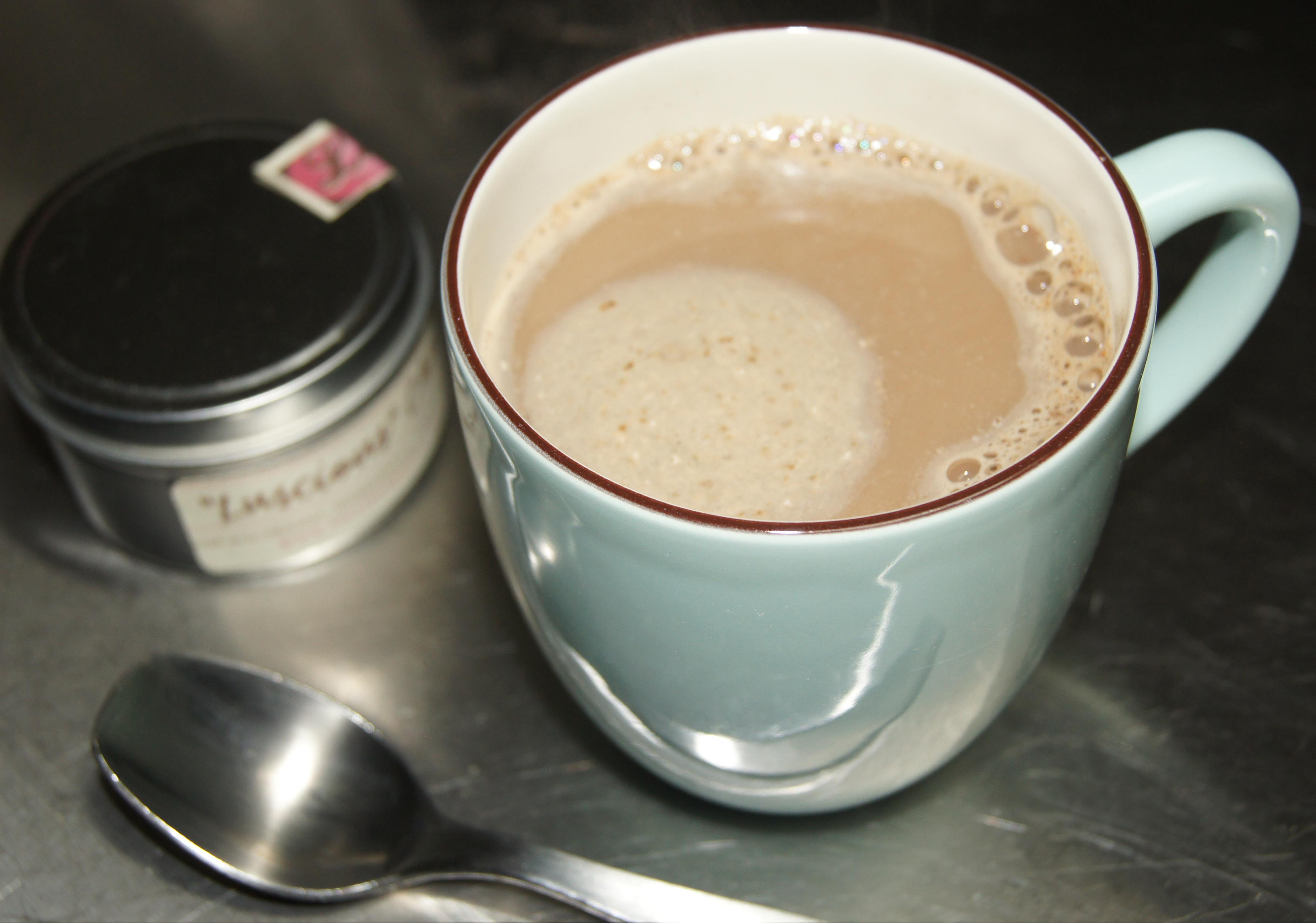 chai chai recipe chow com chai me faqs julie s chai chai photo chai ...